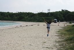 1日 ジャンプ.JPG