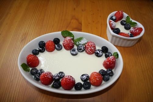 ミルククリーム.JPG