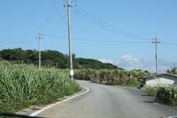 瀬底島.JPG