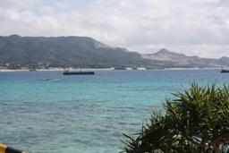 瀬底島2.JPG