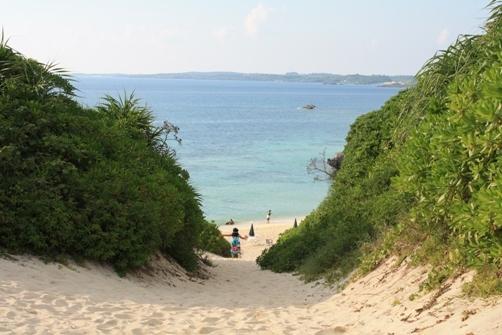 砂山ビーチ.jpg