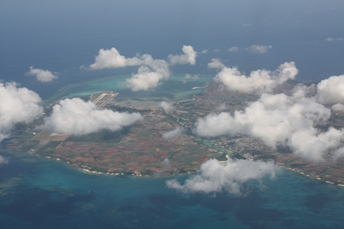 空撮 下地島.jpg