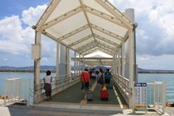 竹富島 桟橋 2.jpg