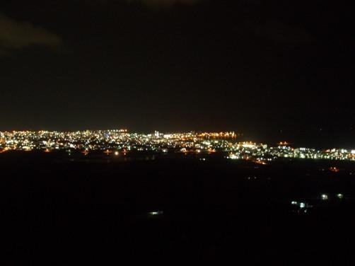 28日 夜景.jpg