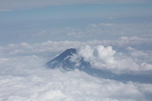 29日 富士山.JPG